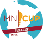 MN_Cup_Logo